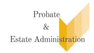 Princeton NJ Probate Attorney