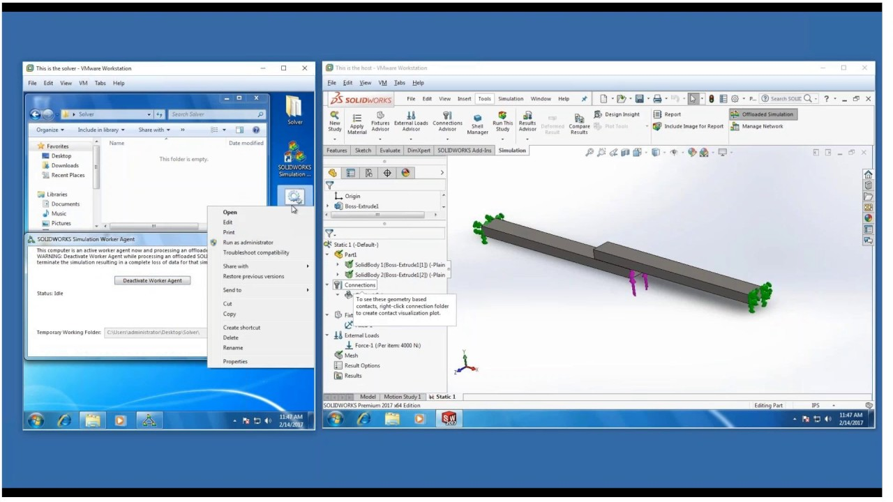 solidworks 2017 Archives