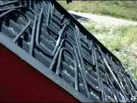 Diy Solar Water Heater 4026 Grass Valley Highway Auburn