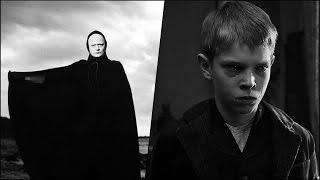 [О кино] Седьмая печать (1957), Белая Лента (2009)