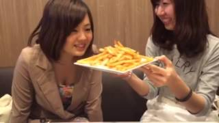 JARNZΩ 北海道いってらっしゃい)^o^( 5月24日 渋谷WWW ぜひ! ハタチ...