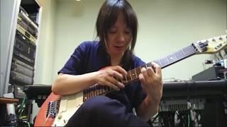 Mikio Fujioka (藤岡幹大)  from zen tour (Front cam) thumbnail