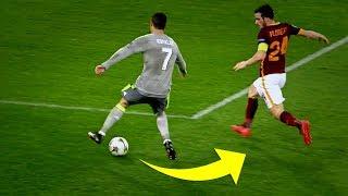 Football Crazy Skills & Tricks 2016/17 | Vol.1