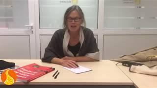 Camino Barcelona - Student Testimonial (Super-Intensive Course, Private Lessons, Club de la Tarde)