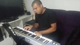 Kamelot - Abandoned (Piano version)