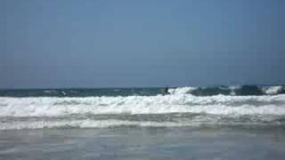 Baixar Costa 10-9-2008 (LF)