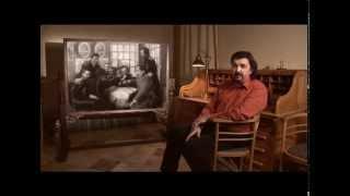 Севастопольские рассказы 3 серия. «Крымская война»