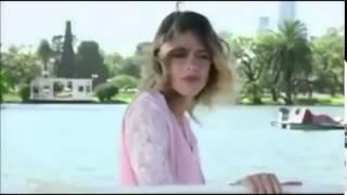 Виолетта 3 сезон 58 эпизод. Леон расстраивается (на русском)