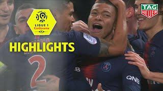 Highlights Week 19 - Ligue 1 Conforama / 2018-19