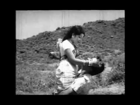 PANATHUKAGA  ----- YAARUMILLAI  INGEY ---- SIVAKUMAR  ---  JEYACHITRA -----