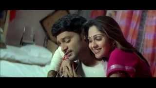 Video Thumbnail tamil love songs