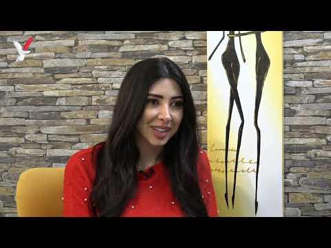 برنامج فييكا بالعربي مع المخرج صالح جمال الدين قناة الكومبس