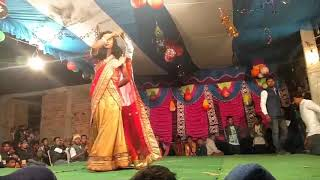 Download lagu Suraj hua madam best couple dance MP3