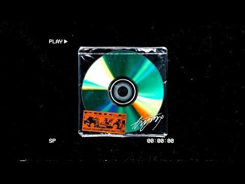 "(FREE) [GUITAR] Offset x Gunna Type Beat 2019 – ""Price""   HARD Gunna Type Beat 2019"