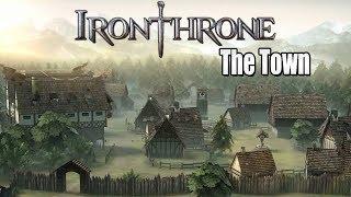 Killing Ogres & Demons   IRON THRONE Beginner's Guide   Part 3