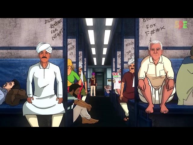 Thugs of Hindustan full movie   spoof   1080p fuul HD