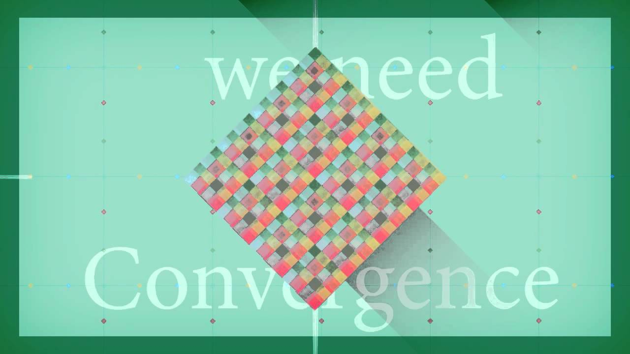 What is convergence? 73