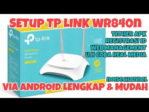 setting-tp-link-wr840n-via-android-lengkap-&-mudah