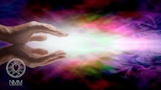 Reiki Sleep Meditation: Reiki music for sleep, healing sleep music, sleep meditation 33107R