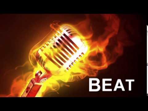 Arabesk Rap damar ( Beat Müzik ) duygusal şiir fon