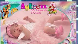 Victor Guzman   - La Mejor Canción para mi Hija