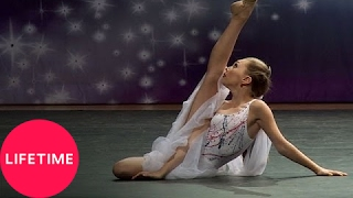 Dance Moms: Group Dance: America Gone (S4, E25) | Lifetime