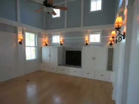 Mexico Beach, Florida Luxury Home For Sale