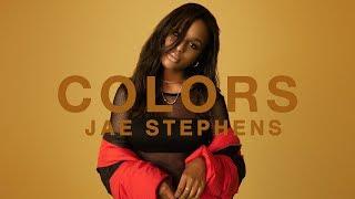Jae Stephens - 24K