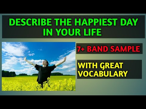 describe-the-happiest-day-in-your-life-|-8-band-new-sample-answer-|-ielts-study-hub-|