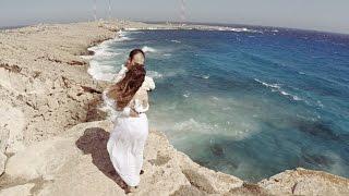 Необыкновенно красивая свадьба на Кипре | Wedding Cyprus(автор: Владимир Плаксин http://vk.com/v.plaksin https://www.instagram.com/plaksin_/ Съемки в любой точке планеты! #fotovideocenter #плаксинсни..., 2016-09-06T21:42:54.000Z)