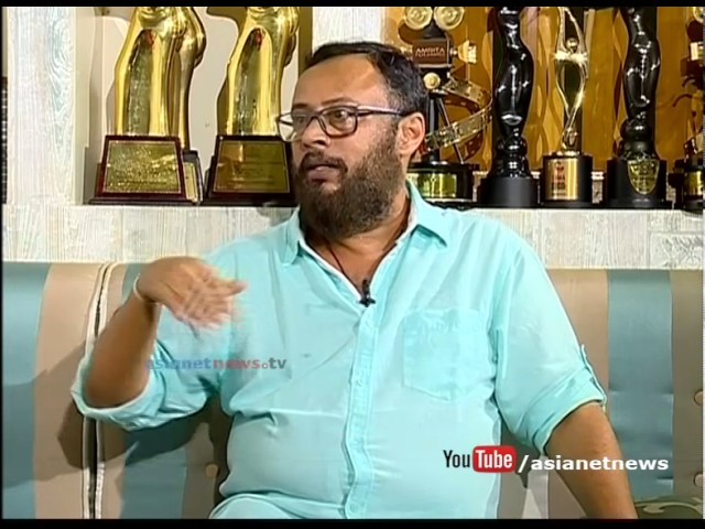 Lal Jose| Interview with Lal Jose | X Mas Special