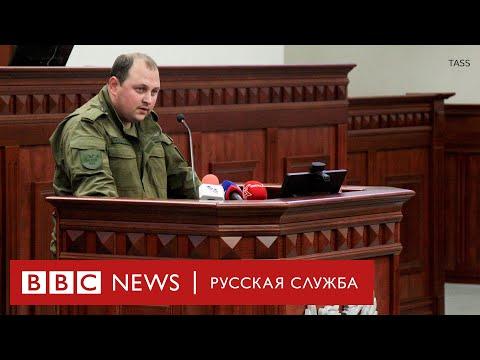 Мэр из ДНР: почему калмыкам не нравится новой глава Элисты