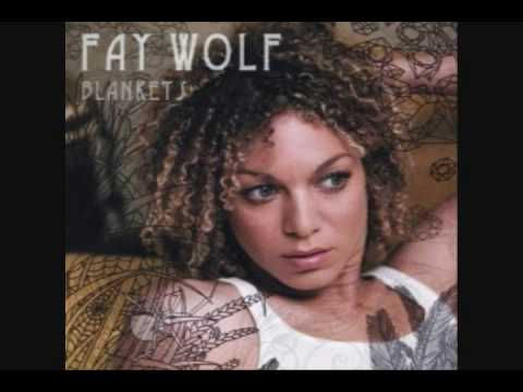 Клип Fay Wolf - The Beginning of Anne