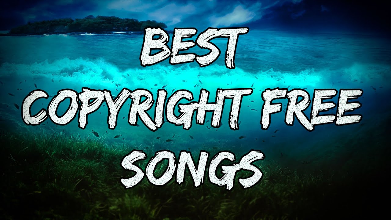 how to buy copyright of a song