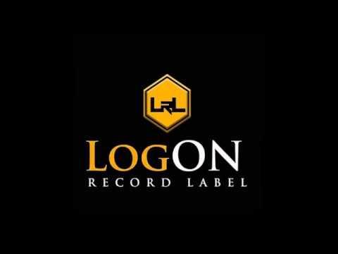 "kozy-g-""megamix""-(audio)-new-african-song-2018hd"