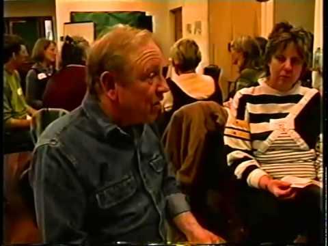Port Townsend Food Co-Op Wisdom Council Experiment (#72)