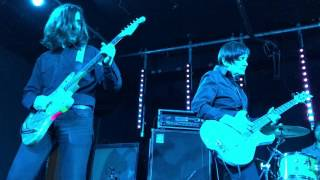 Thurston Moore Group - Exalted (Live)