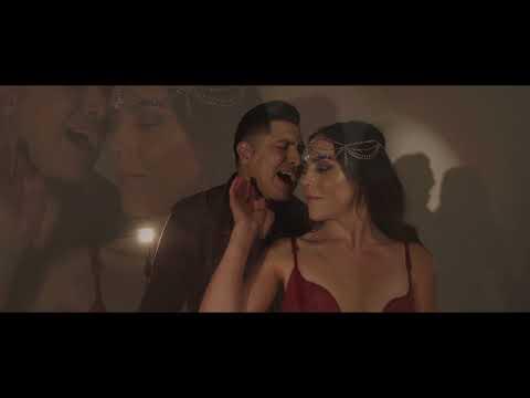 Falso Amor- Kike Meneses  Video Oficial