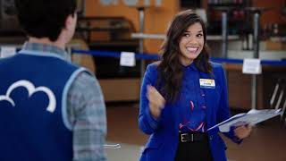 Superstore Season 6 Premiere Clip - Check Out Episode Review in Comments