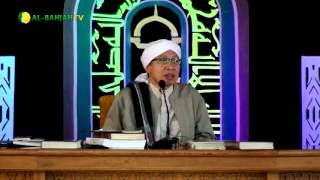 Buya Yahya.. ᴴᴰ - Niat Puasa Madzhab Malik 2017 Video