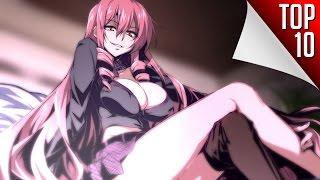 Las 10 Mejores Peliculas De Anime