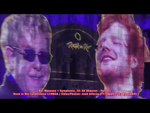 ed-sheeran---perfect-by-rui-massena-[rock-in-rio-l15boa]
