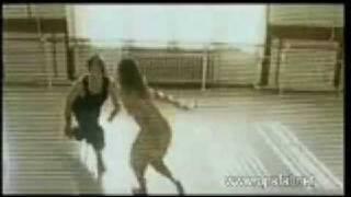 Andrzej Piaseczny - I jeszcze (Official Music Video)