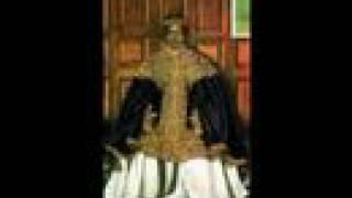IIon Station - Empress Ethiopia