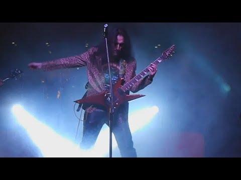 Arjun Kaul Live – Paradise City (GunsNRoses Cover) Shipra Amphiteater