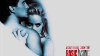 Jerry Goldsmith - Basic Instinct Suite