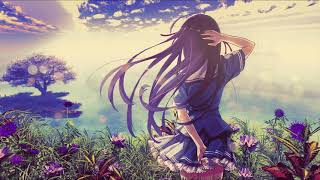 GOLDHOUSE - Don't Go  Feat. Cappa (Nightcore)