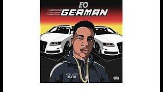 EO - German [Music Video]