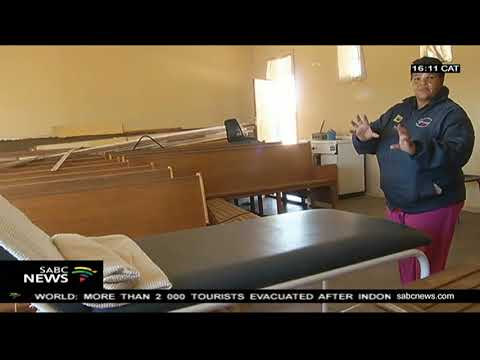 DISCUSSION: Northern Cape municipality debt - YouTube