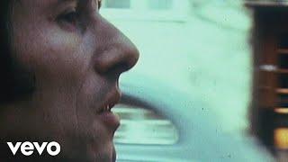 Udo Jürgens - Du lebst in dieser Stadt (Udo und seine Musik 7.4.1969)